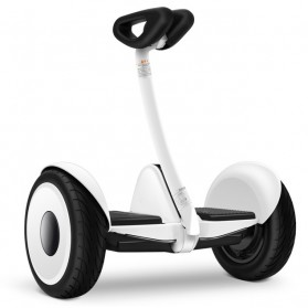 Xiaomi Ninebot Mini Self Balancing Scooter - White