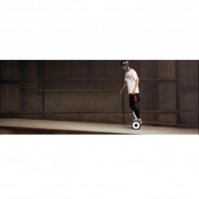 Xiaomi Ninebot Mini Self Balancing Scooter - White - 3
