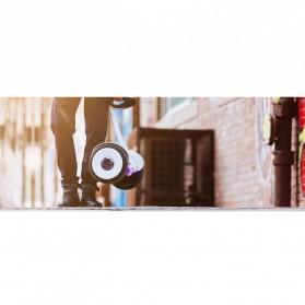 Xiaomi Ninebot Mini Self Balancing Scooter - White - 5