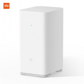 Xiaomi Mi Water Purifier - White