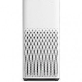 Xiaomi Mi Air Purifier 2 - White
