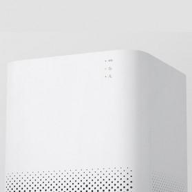 Xiaomi Mi Air Purifier 2 - White - 2