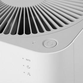 Xiaomi Mi Air Purifier 2 - White - 3