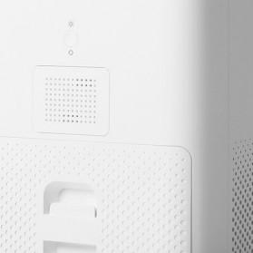 Xiaomi Mi Air Purifier 2 - White - 4