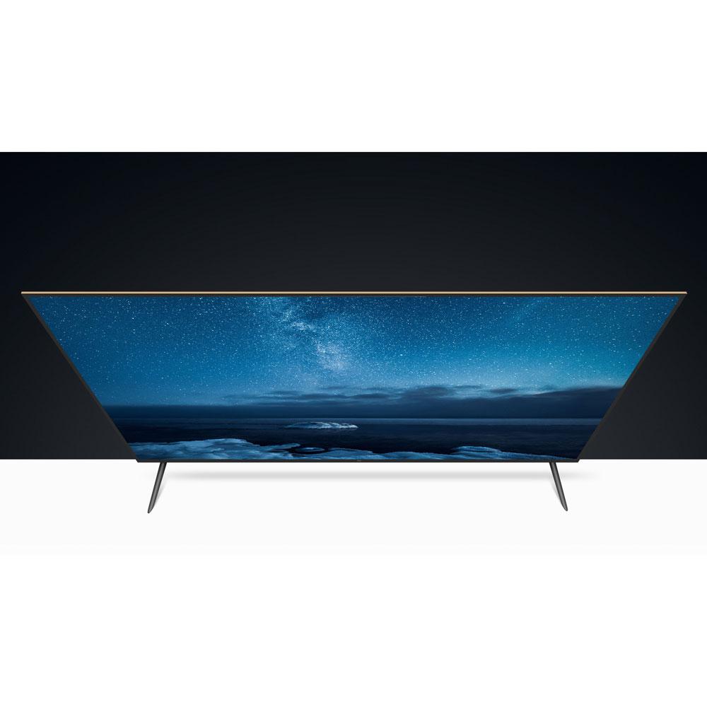 Xiaomi Mi Tv3 Ultra Hd 4k Android Smart Tv With Soundbar 70 Inch  # Meubles Tv Fer Moderne