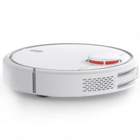 Xiaomi Mi Robot Vacuum Cleaner - White - 2