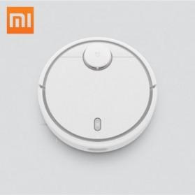 Xiaomi Mi Robot Vacuum Cleaner - White - 3