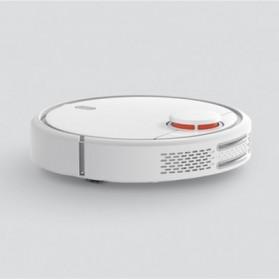 Xiaomi Mi Robot Vacuum Cleaner - White - 5