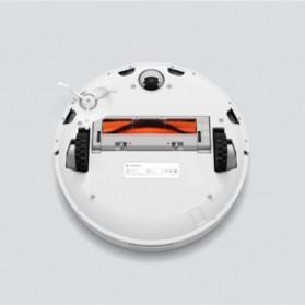 Xiaomi Mi Robot Vacuum Cleaner - White - 8