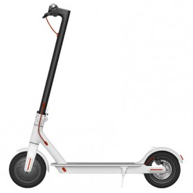 Xiaomi MiJia Smart Electric Scooter - White
