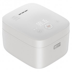 Xiaomi MiJia Smart Rice Cooker - White