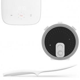 Xiaomi MiJia Smart Pressure Rice Cooker - White - 3