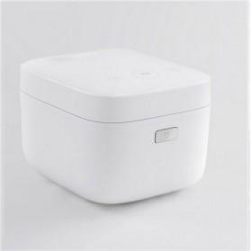 Xiaomi MiJia Smart Pressure Rice Cooker - White - 5