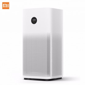 Xiaomi Mi Air Purifier 2S - White