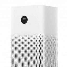 Xiaomi Mi Air Purifier 2S - White - 2