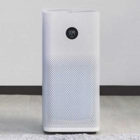 Xiaomi Mi Air Purifier 2S - White - 3