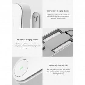 Xiaomi Deerma Mesin Parfum Automatic Aerosol Dispenser - DEM-PX830 - White - 11