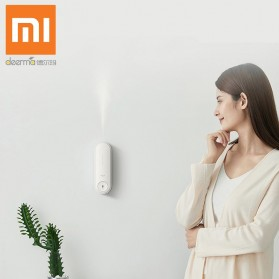 Xiaomi Deerma Mesin Parfum Automatic Aerosol Dispenser - DEM-PX830 - White - 2