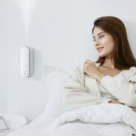 Xiaomi Deerma Mesin Parfum Automatic Aerosol Dispenser - DEM-PX830 - White - 3