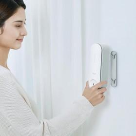 Xiaomi Deerma Mesin Parfum Automatic Aerosol Dispenser - DEM-PX830 - White - 4