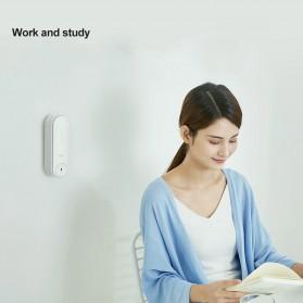Xiaomi Deerma Mesin Parfum Automatic Aerosol Dispenser - DEM-PX830 - White - 7
