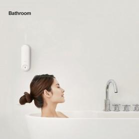 Xiaomi Deerma Mesin Parfum Automatic Aerosol Dispenser - DEM-PX830 - White - 8