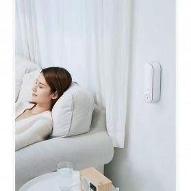 Xiaomi Deerma Mesin Parfum Automatic Aerosol Dispenser - DEM-PX830 - White - 9