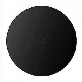 Xiaomi Mijia Universal Smart Remote Controller WIFI+IR Switch 360 Degree - MJYKQ01CM - Black - 3