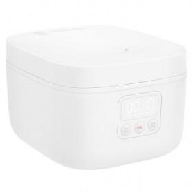 Xiaomi MiJia Smart Small Rice Cooker 4L - White