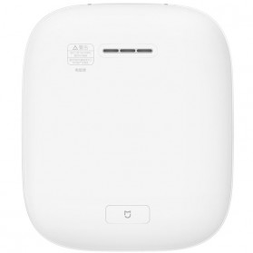 Xiaomi MiJia Smart Small Rice Cooker 4L - White - 3