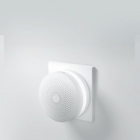 Xiaomi Smart Home Kit Family Suite - White - 4