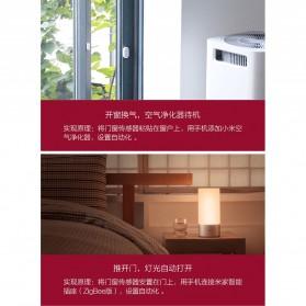 Xiaomi Smart Home Kit Family Suite - White - 6