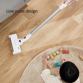 Xiaomi Deerma Alat Penyedot Debu Vacuum Cleaner Multifunction - VC20S - White - 6