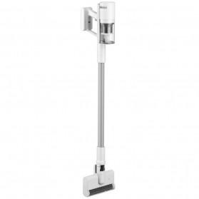 Xiaomi Shunzao Alat Penyedot Debu Vacuum Cleaner Ultimate - Z11 - White
