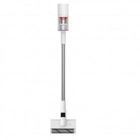 Xiaomi Shunzao Alat Penyedot Debu Vacuum Cleaner Ultimate - Z11 - White - 2