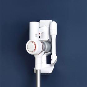 Xiaomi Mijia Dreame Alat Penyedot Debu Wireless Vacuum Cleaner Multifunction 2500mAh - V9 - White - 5