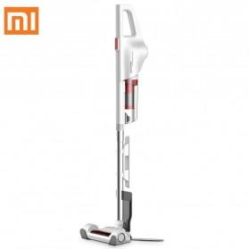 Xiaomi Deerma Penyedot Debu Vacuum Cleaner Handheld - DX600S - White