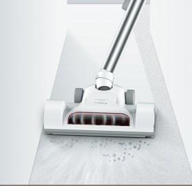 Xiaomi Deerma Penyedot Debu Vacuum Cleaner Handheld - DX600S - White - 6