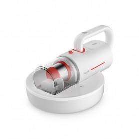 Xiaomi Deerma Vacuum Cleaner Penyedot Debu Wireless Sinar Ultraviolet Anti Tungau dan Debu - CM1900 - White - 2