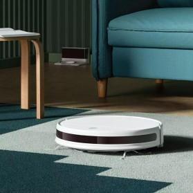 Xiaomi Mijia G1 Sweeping Robot Vacuum Cleaner 2200Pa - MJSTG1 - White - 2