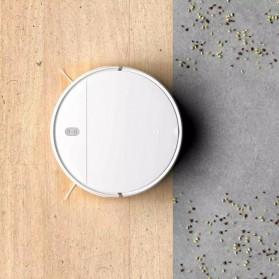 Xiaomi Mijia G1 Sweeping Robot Vacuum Cleaner 2200Pa - MJSTG1 - White - 3