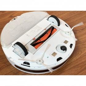 Xiaomi Mijia G1 Sweeping Robot Vacuum Cleaner 2200Pa - MJSTG1 - White - 5