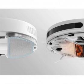 Xiaomi Mijia G1 Sweeping Robot Vacuum Cleaner 2200Pa - MJSTG1 - White - 7