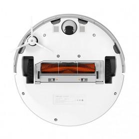 Xiaomi Roborock Xiaowa Robot Vacuum Cleaner 3 1800Pa - C10/E20 - White - 2