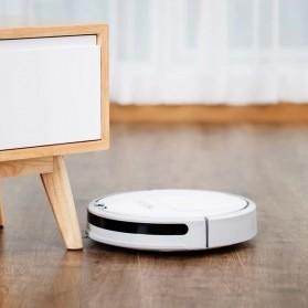 Xiaomi Roborock Xiaowa Robot Vacuum Cleaner 3 1800Pa - C10/E20 - White - 4