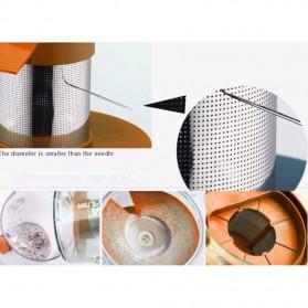 Deerma Penyedot Debu Vacuum Cleaner Handheld Push Rod 2in1 - DX900/DX920 - Black - 9
