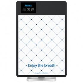 Remax Air Purifier - RM-AP01 - Black