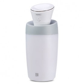 Remax Mini Humidifier Daffodil Series Rechargeable - RT-A300 - White - 1