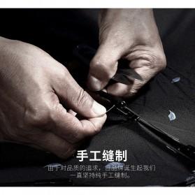 Remax Payung Lipat Mini - RT-U3 - Black - 10