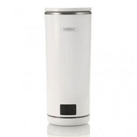 Remax Lehor Botol Minum Pintar - RT-IG01 - White